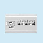日東工業 HSB3E-60 直送 代引不可・他メーカー同梱不可HPB形ホーム分電盤・露出型 HSB3E60