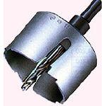 大見工業 OMI FRP-77 大見 FRPホールカッター 77mm FRP77【キャンセル不可】