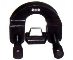 [NC-M-CD200A] マルチパワーツール端子圧着ヘッド NCMCD200A