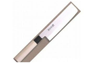 マサヒロ 正広 10032 MS-8 薄刃180 大幅にプライスダウン 正広作 激安 激安特価 送料無料