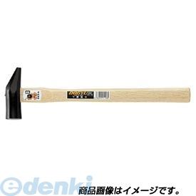 期間限定お試し価格 限定Special Price 土牛産業 DOGYU 01146 下腹鎚 24mm