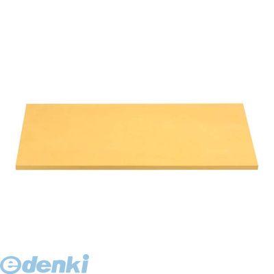 [6764410] アサヒ クッキンカット抗菌ゴムまな板 G101 500×250×20 4523512001021【送料無料】