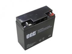 【スーパーSALEサーチ】[12DD-20] バッテリー 12DD20