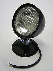 [SP-18DC] 直流防水LED照明 SP18DC