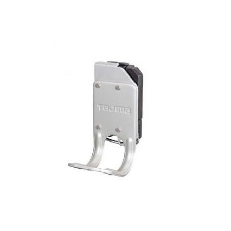 TJMデザイン タジマ 超美品再入荷品質至上 着脱式工具ホルダーアルミラチェット SFKHAR 送料無料カード決済可能