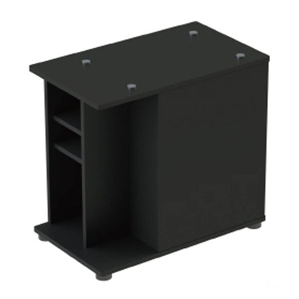 4589980060359 スタイリングキャビネットブラック BRIO35SC-B