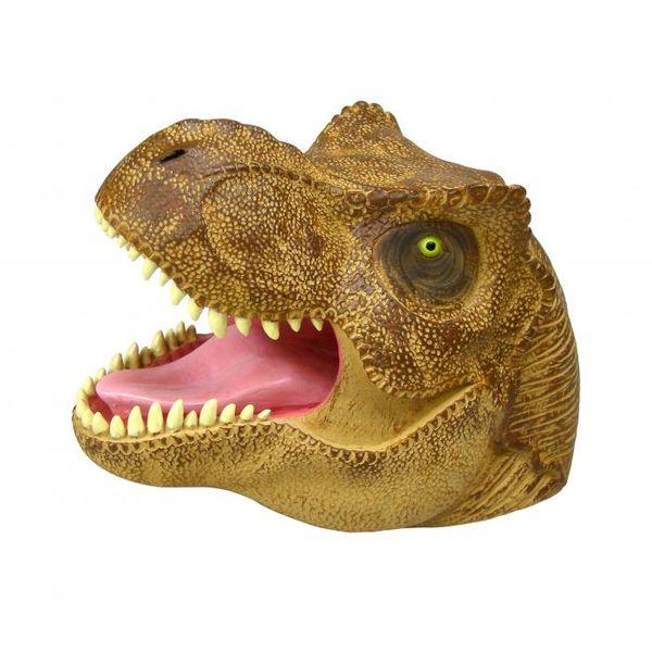 4945119094280 【24個入】 デスクキーパー ティラノサウルス SR-4081