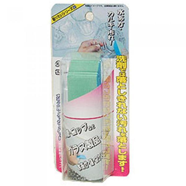 4960077079223 【14個入】 日本ミラコン産業 ガラス用メッシュパット MS-122