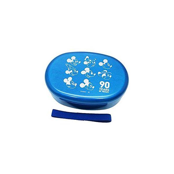 4984909150539 【60個入】 漆器小判型ランチボックス トゥルーオリジナル 15053