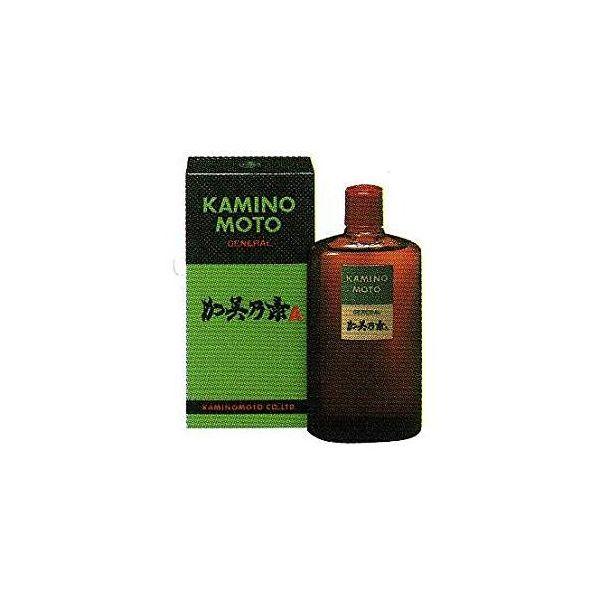 4987046100924 【36個入】 加美乃素A ジャスミン調の香り 医薬部外品 110ml
