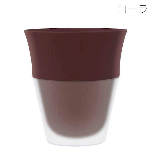 4562351038263 【24個入】 魔法のカップ コーラ