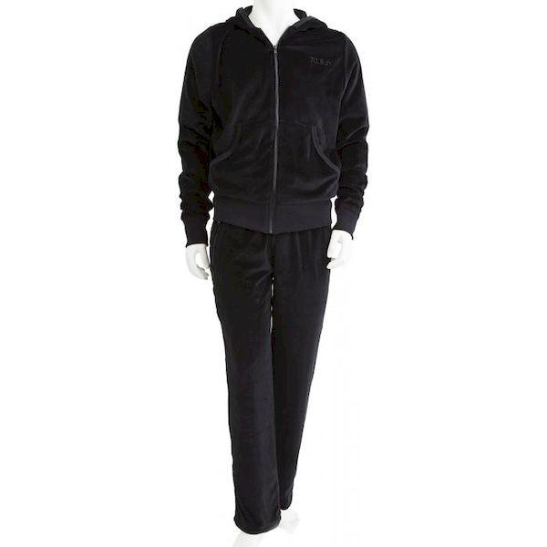 4582292681038 【6個入】 model-style homme SaunaSuit モデルスタイルオム サウナスーツ ブラック M
