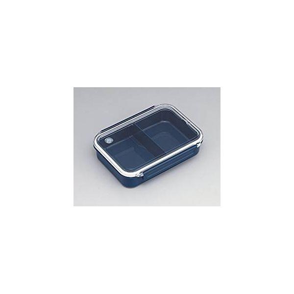 8GB KIT 2 x 4GB HP Compaq Pavilion h8-1360ef h8-1360t h8-1375ea Ram Memory