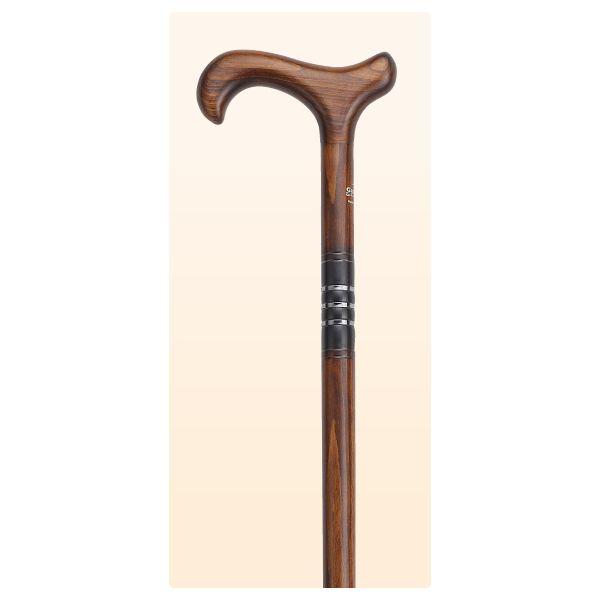 4544634300632 ドイツ・ガストロック社製 一本杖 GA-17