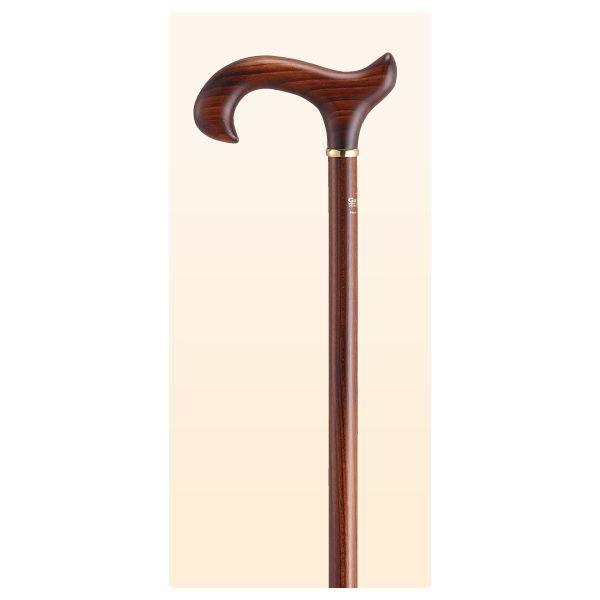 4544634300656 ドイツ・ガストロック社製 一本杖 GA-19