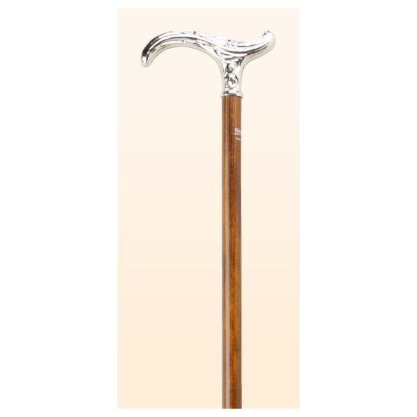 4544634301066 ドイツ・ガストロック社製 一本杖 GA-60