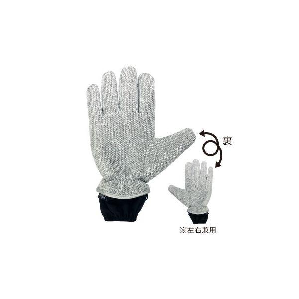 4529214014406 【30個入】 マジックハンズ 手袋型洗浄スポンジ1枚入り 30243