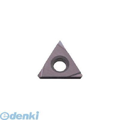 京セラ KYOCERA TPGH110304LPR1535 【10個入】 旋削用チップ PR1535 COAT