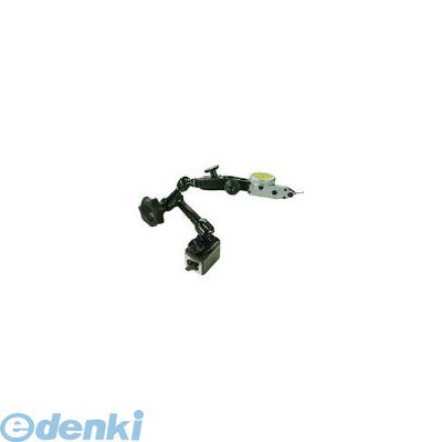 ノガ・ジャパン [NF6160]ノガ・デュアル微調整式NFホルダー