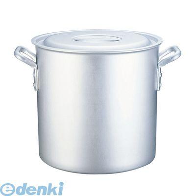 [AZV6339] 寸胴鍋 アルミニウム(アルマイト加工) (目盛付)TKG 39 4905001120633