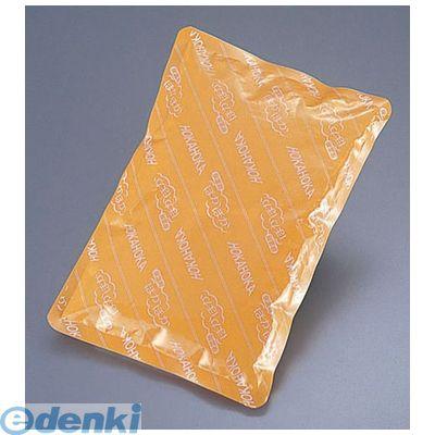 AHO1001 保温剤 ほかほかパック 30個入 4905001213908