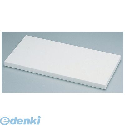 [AMN09004] トンボ 抗菌剤入り 業務用まな板 450×300×H30 4973221040000