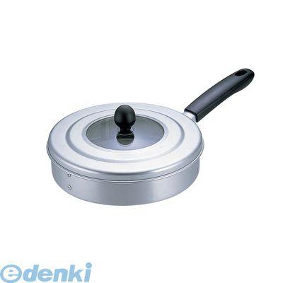 BGV1601 SA手煎り焙煎器 煎り網 丸型 4905001101663