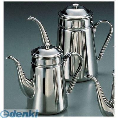 FKC07002 SA18-8コーヒーポット細口 #15《電磁調理器用》 4905001010965