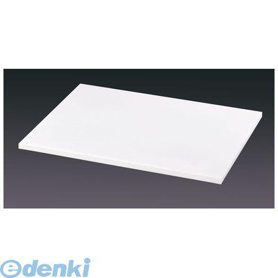 WNS0402 PE のし板 60 600×450 4560339132453
