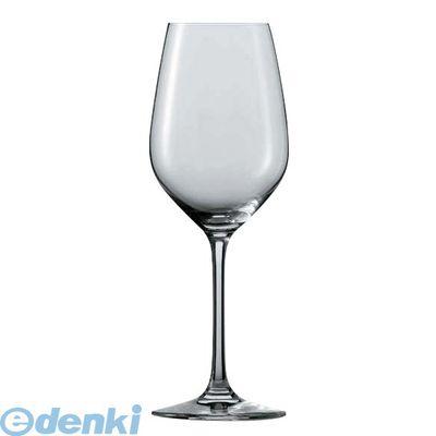 RWI3601 ヴィーニャ ワイン 6個入 110485/8465 4001836005258