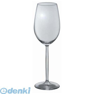 RWI2301 ディーヴァ ワイン 6個入 104097/8015 4001836822428