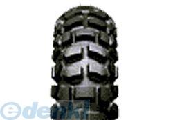 ダンロップ DUNLOP 230003 D603 120/90-18 MC 65P