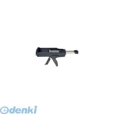 サンコーテクノ DMEA5 旭化成ISシステムEAー500用ハンドディスペンサー 294-3671 【キャンセル不可】