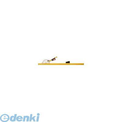 【個数:1個】TJMデザイン(タジマ) [FGP1000] フリーガイド PRO1000 402-2483
