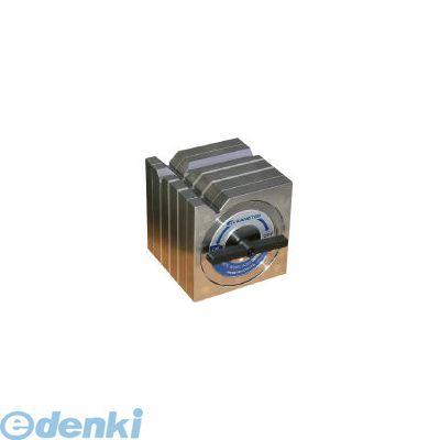 カネテック(KANETEC) [KYA15B] 枡形ブロック