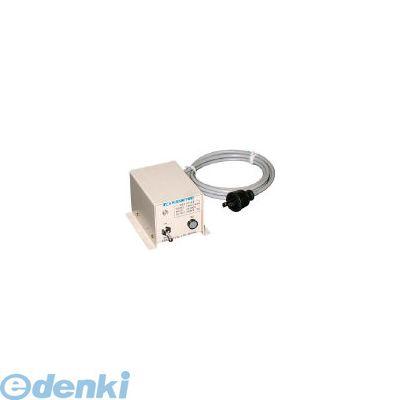 カネテック(KANETEC) [KRN103A] 電磁チャック用整流器