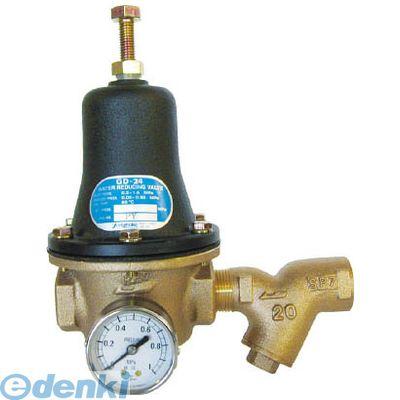 ヨシタケ[GD24GS15A] 水用減圧弁ミズリー 15A