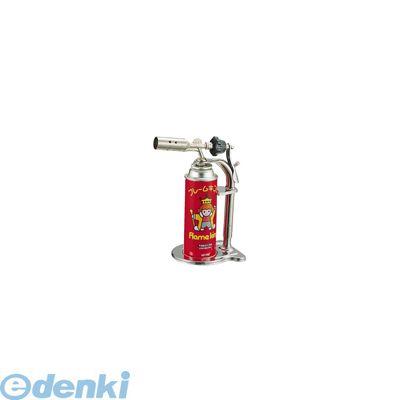 [DTT01] タッチファイヤー(カセットボンベ式) 4905001262104