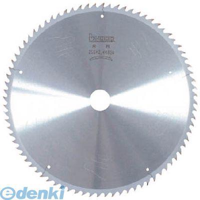 小山金属工業所 [99259] 大口径マルノコチップソー 木工用 合板・横挽き Φ380 120P