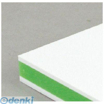 三洋化成 CKG20ML カラー抗菌業務用まな板 CKG-20ML