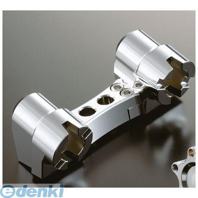 シフトアップ SHIFT UP 205030-06 モンキ- ノ-マルハンドル ビレットブラケット BK 20503006