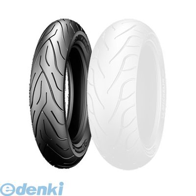 ミシュラン MICHELIN 39300 COMMANDER 2 F 90/90-21 M/C 54H TL/TT