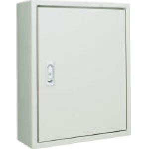 河村電器 [BX 4040-12] 盤用キャビネット屋内 BX404012