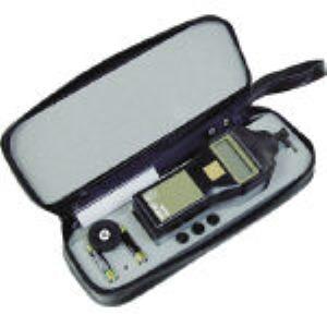 ライン精機 [TM-5010K] ハンドタコメーター TM5010K 321-4451