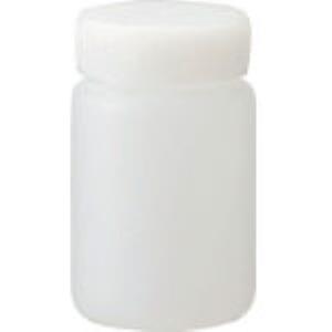 【あす楽対応】瑞穂 [0803] Mボトル広口瓶100ml (200個入) 0803 353-8435