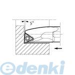 京セラ KYOCERA S16Q-STLPR11-18A 内径用ホルダ S16QSTLPR1118A