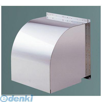神栄ホームクリエイト(旧新協和)[SK-SFK-350x350] 強制換気扇用フード SKSFK350x350