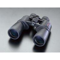 【個人宅配送不可】 EA757AK-1 直送 代引不可・他メーカー同梱不可 7倍/50mm昼夜兼用双眼鏡 EA757AK1【キャンセル不可】
