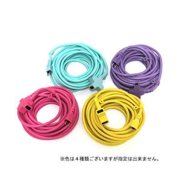4984339601496 購入 ラバロン延長コード 激安卸販売新品 15A