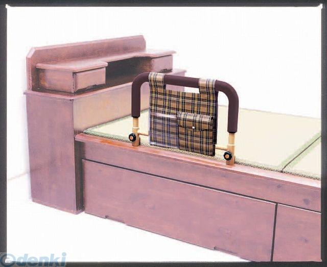 4979483510008 [4979483510008][4979483510008] ささえ畳ベッド用 4979483510008, 山辺郡:80ecd071 --- officewill.xsrv.jp